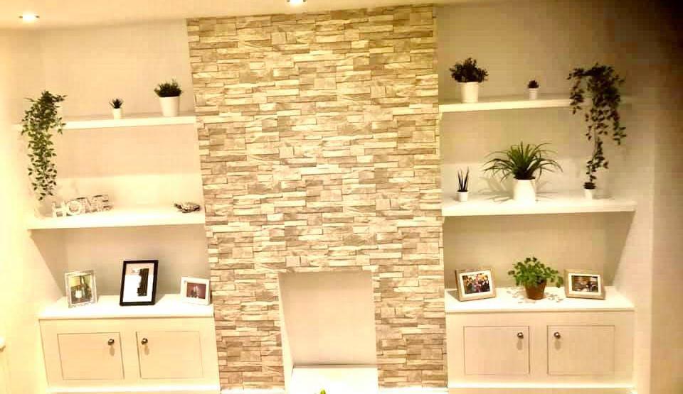 cmr_shelves